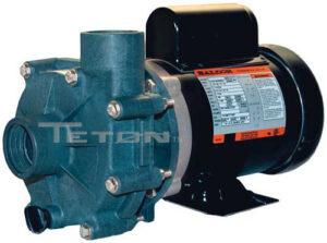 Ecostream_XT3200-6000